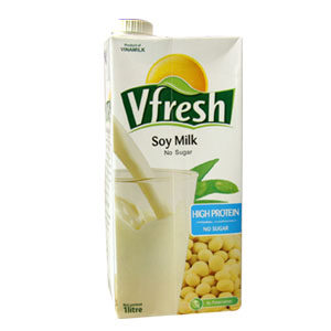 Sữa hộp